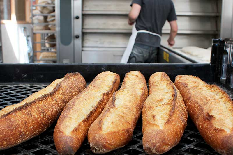 baguettes-forno-tartine-manufactory