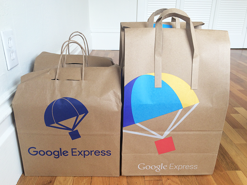 compras-google-express-san-francisco