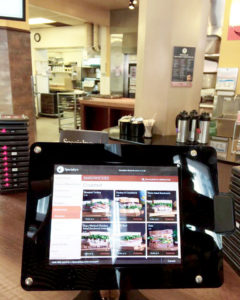 restaurante-tablet-moderno-san-francisco