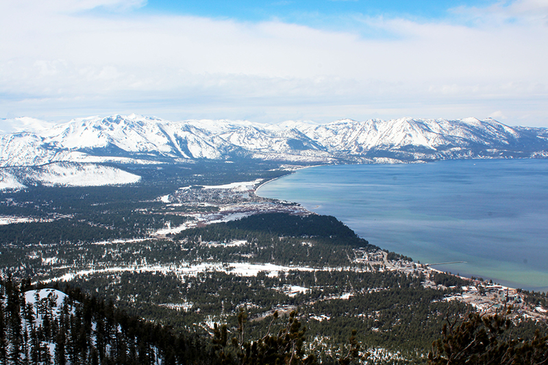 lake-tahoe-inverno-ski-california